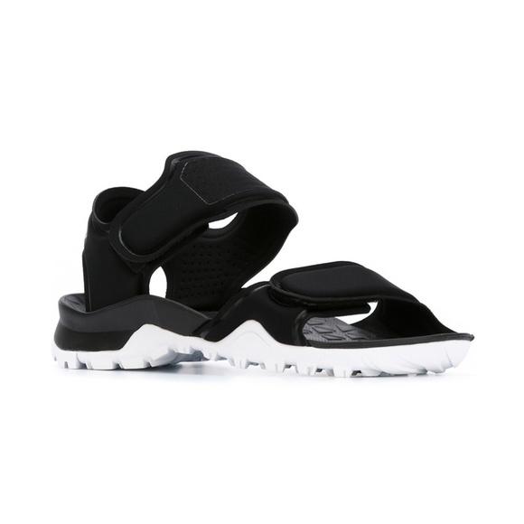 a0e5f2e28a4f Adidas by Stella McCartney Shoes - Adidas by Stella McCartney Hikira Sandals
